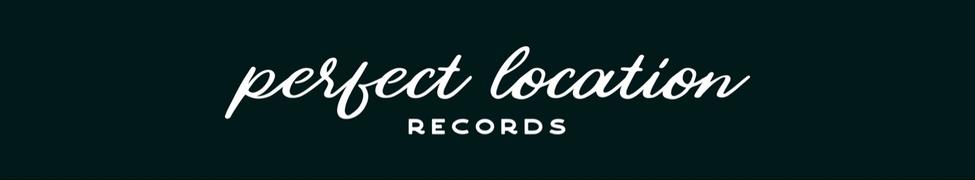 Perfect Location Records